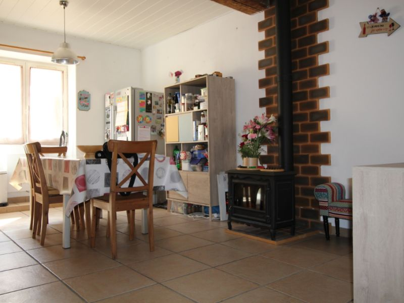 Sale house / villa Port vendres 199 800€ - Picture 5