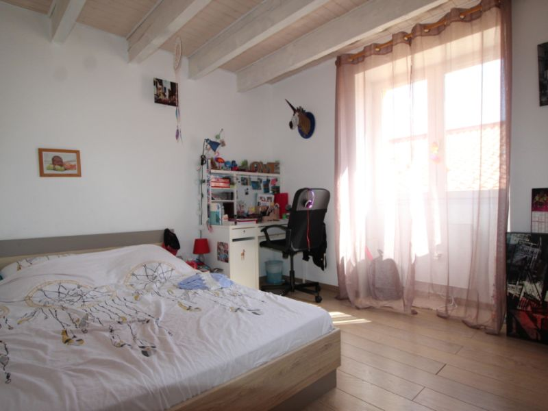 Sale house / villa Port vendres 199 800€ - Picture 8