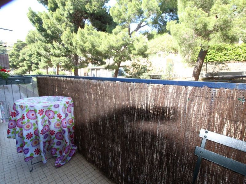 Vente appartement Port vendres 128 000€ - Photo 4