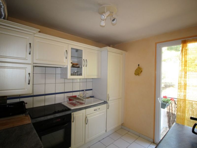 Vente appartement Port vendres 128 000€ - Photo 6