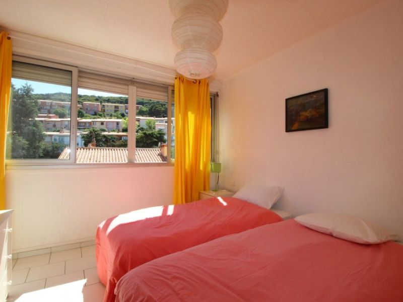 Vente appartement Port vendres 128 000€ - Photo 8