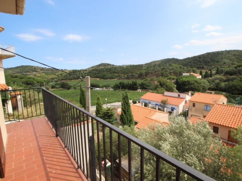 Vente maison / villa Port vendres 294000€ - Photo 2