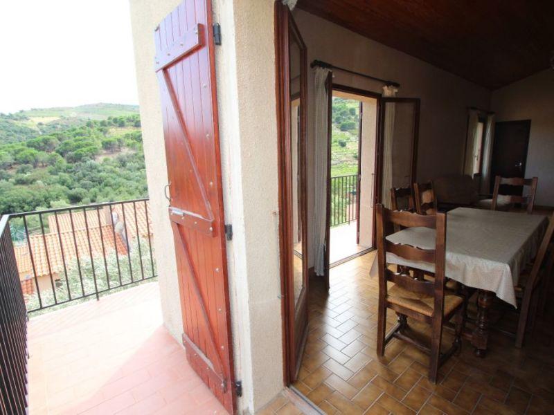 Vente maison / villa Port vendres 294000€ - Photo 3