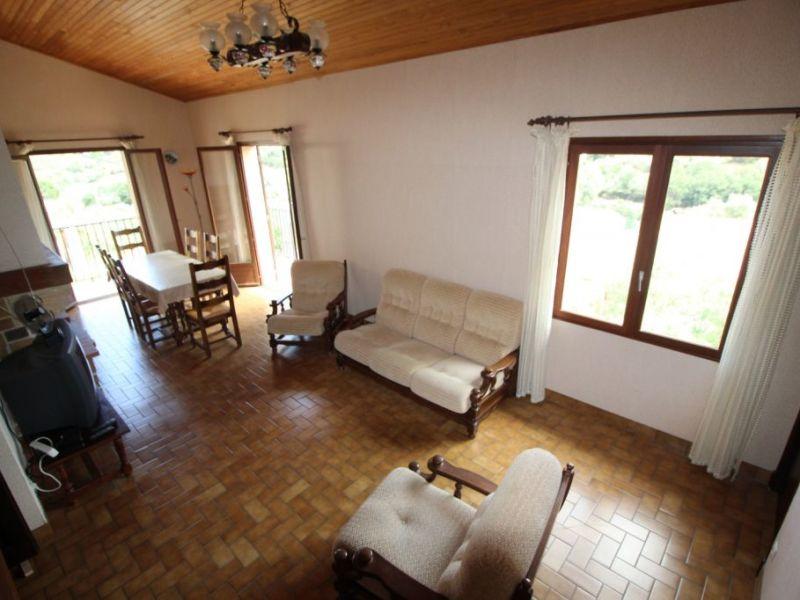 Sale house / villa Port vendres 294000€ - Picture 4