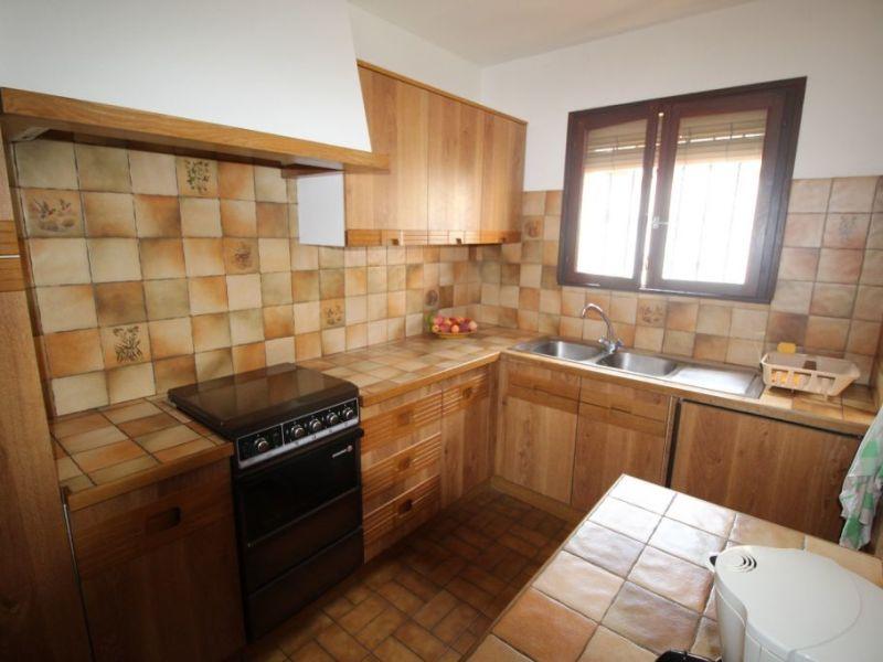 Sale house / villa Port vendres 294000€ - Picture 6
