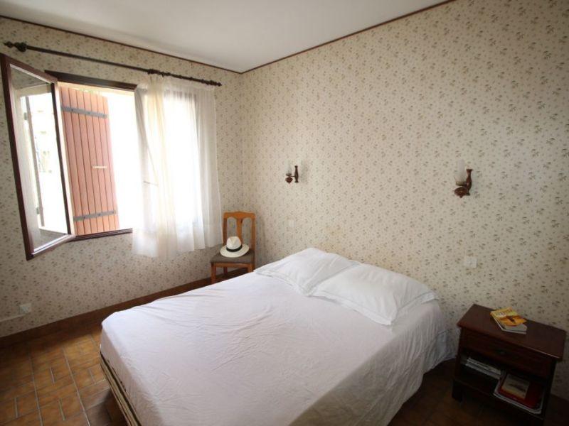 Sale house / villa Port vendres 294000€ - Picture 7