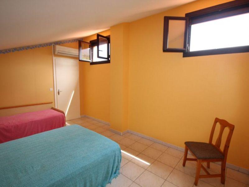 Sale house / villa Port vendres 294000€ - Picture 9