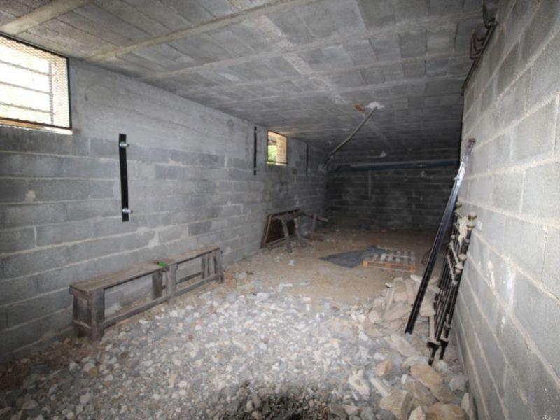 Sale house / villa Port vendres 294000€ - Picture 10