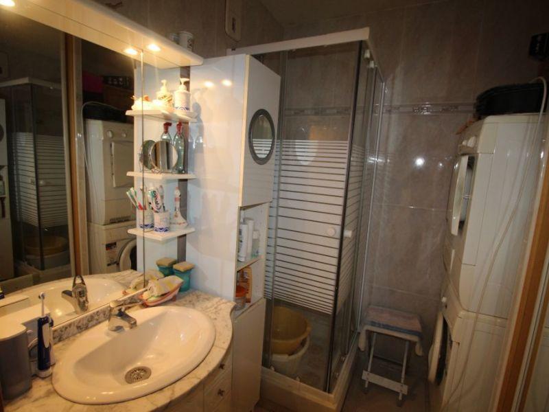 Vente appartement Port vendres 87000€ - Photo 6