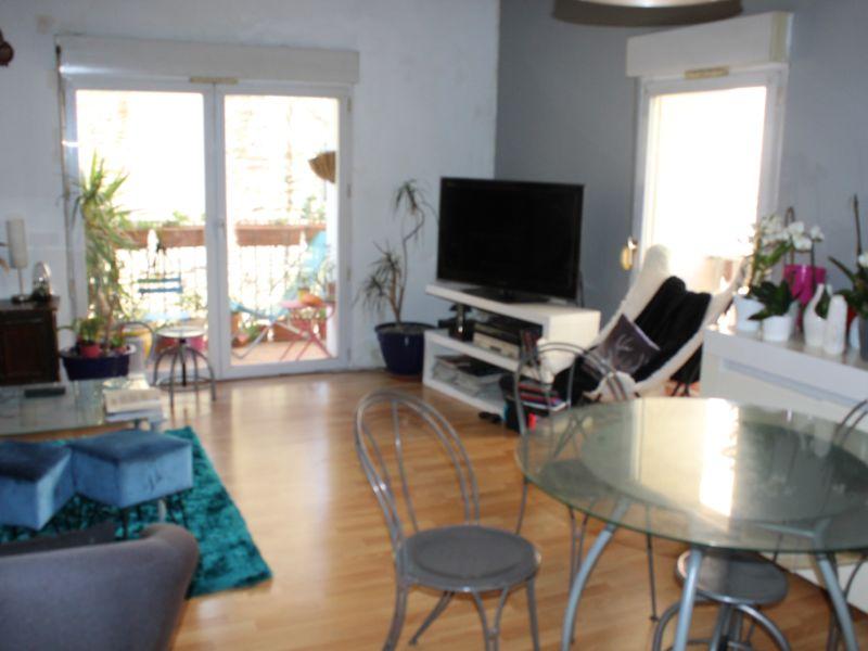 Vente appartement Port vendres 189000€ - Photo 3