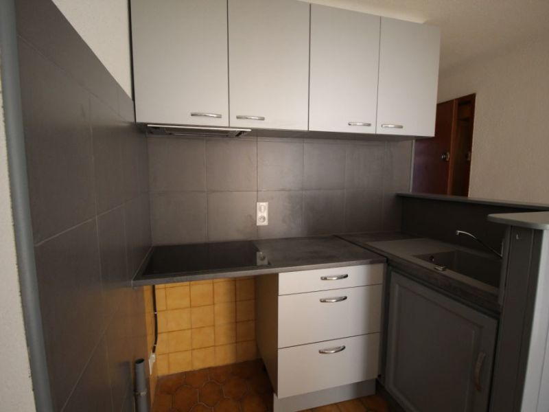 Vente appartement Port vendres 105 000€ - Photo 5