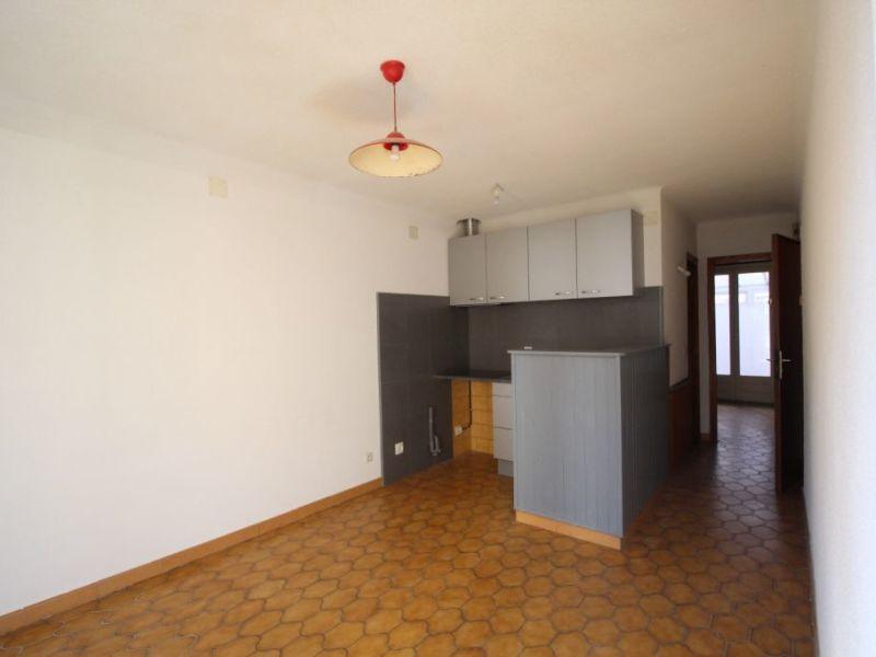Vente appartement Port vendres 105 000€ - Photo 6