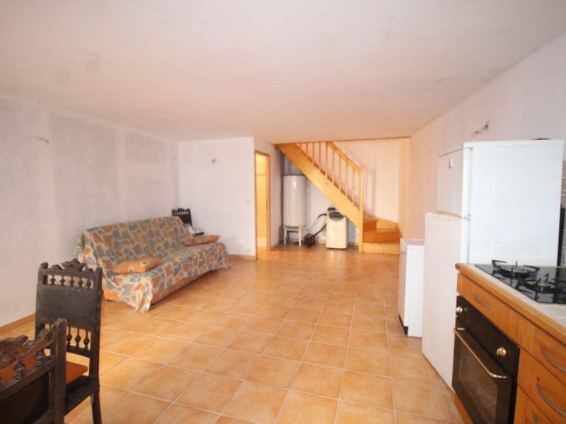 Vente appartement Port vendres 145800€ - Photo 2