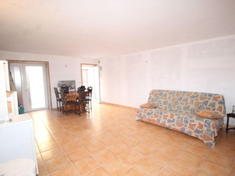 Vente appartement Port vendres 145800€ - Photo 3