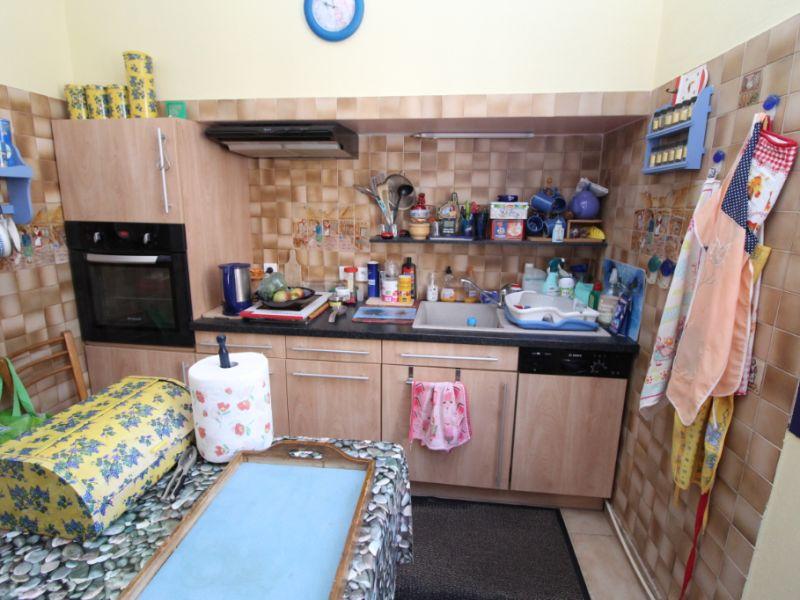 Vente appartement Port vendres 107000€ - Photo 3