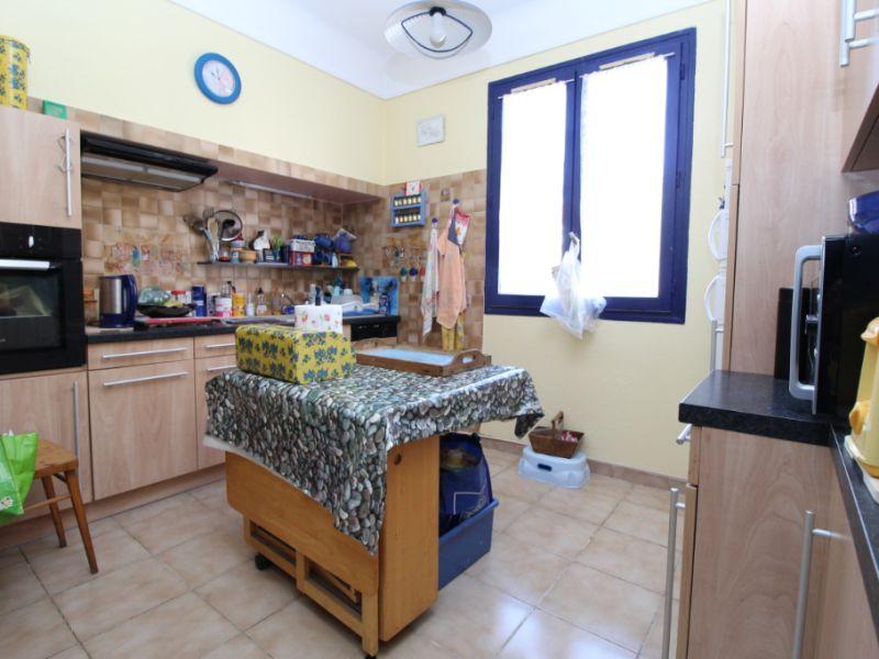 Vente appartement Port vendres 107000€ - Photo 4