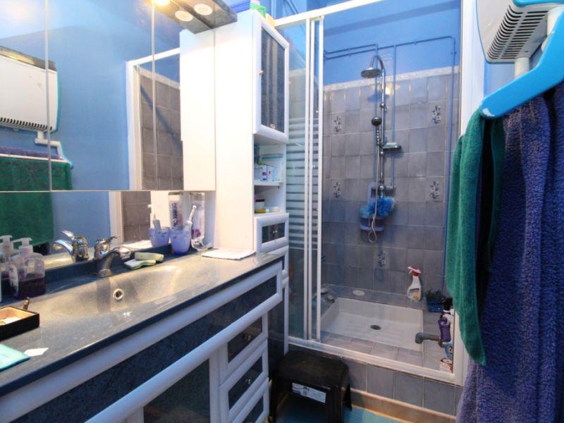 Vente appartement Port vendres 107000€ - Photo 6