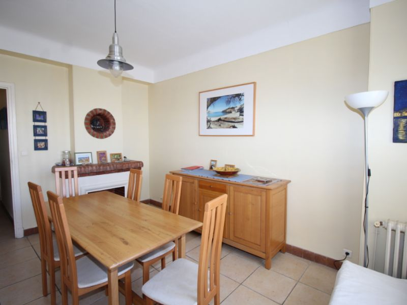 Sale house / villa Port vendres 363800€ - Picture 4