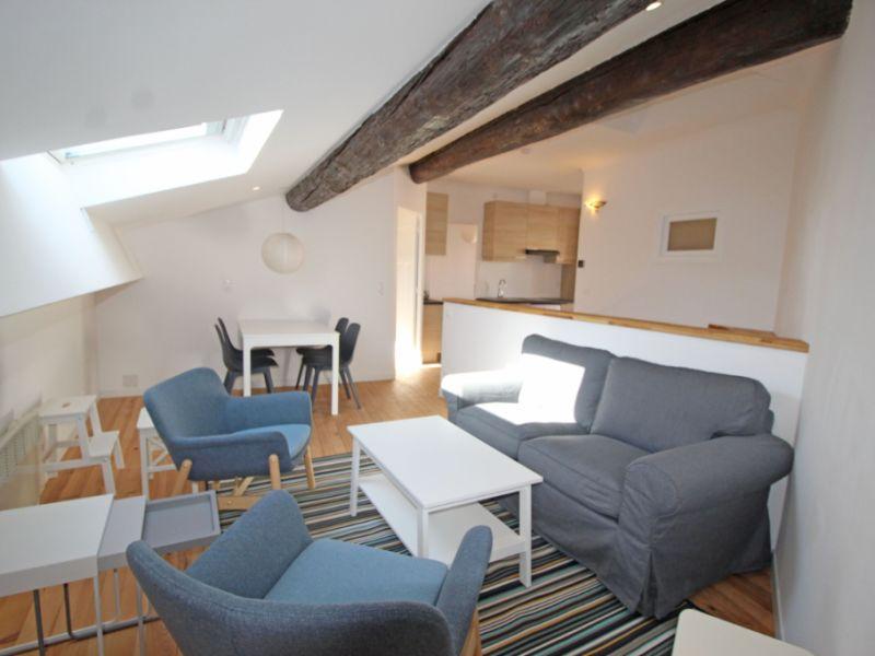 Vente appartement Port vendres 151200€ - Photo 1