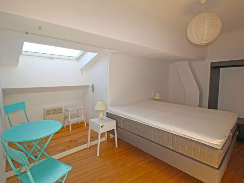 Vente appartement Port vendres 151200€ - Photo 3