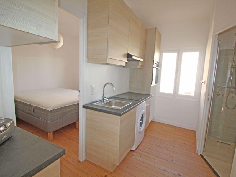 Vente appartement Port vendres 151200€ - Photo 4