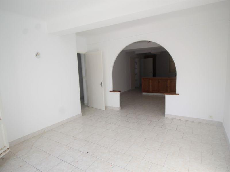 Vente appartement Port vendres 119000€ - Photo 4