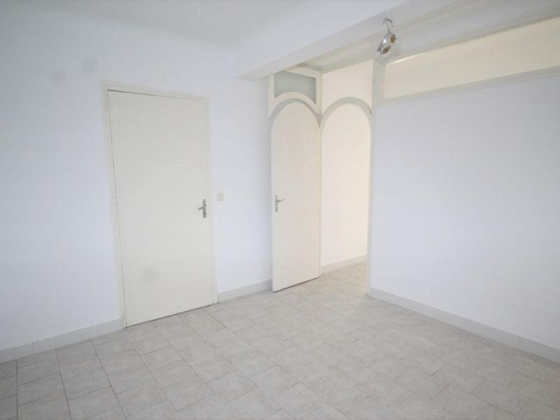 Vente appartement Port vendres 119000€ - Photo 5
