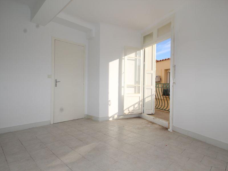 Vente appartement Port vendres 119000€ - Photo 7