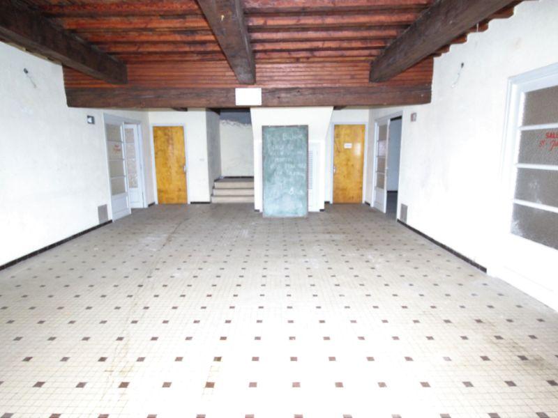 Rental empty room/storage Port vendres 1200€ HC - Picture 2