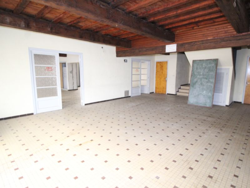 Location local commercial Port vendres 1200€ HC - Photo 3
