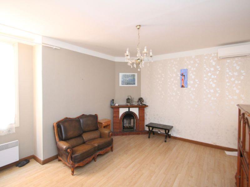 Vente appartement Port vendres 112000€ - Photo 2