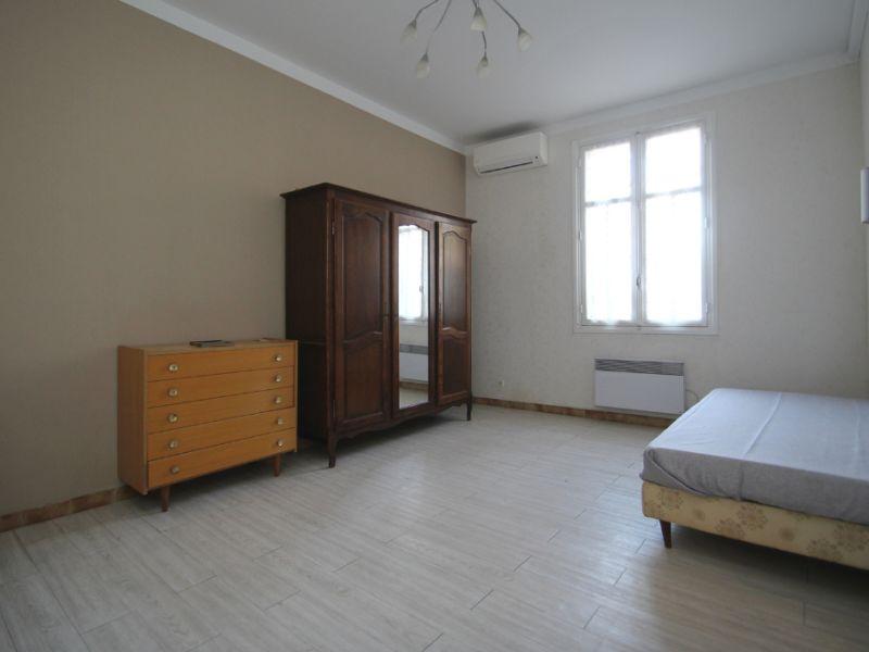 Vente appartement Port vendres 112000€ - Photo 3