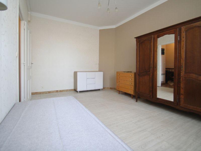 Vente appartement Port vendres 112000€ - Photo 4