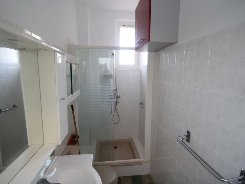 Vente appartement Port vendres 112000€ - Photo 5