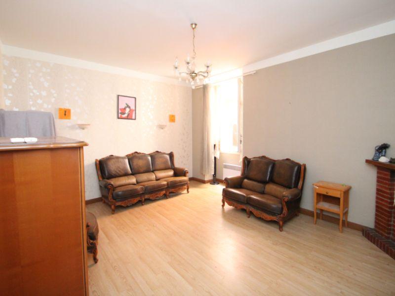 Vente appartement Port vendres 112000€ - Photo 7