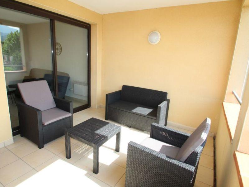 Vente appartement Argeles sur mer 169000€ - Photo 2
