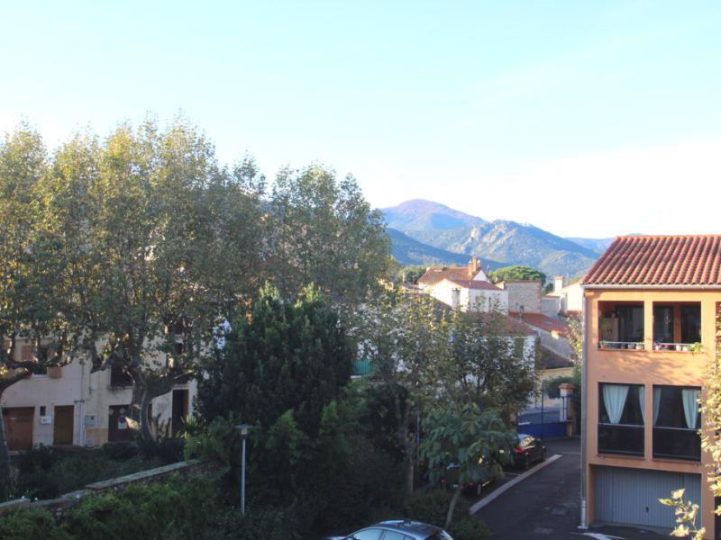 Vente appartement Argeles sur mer 169000€ - Photo 3
