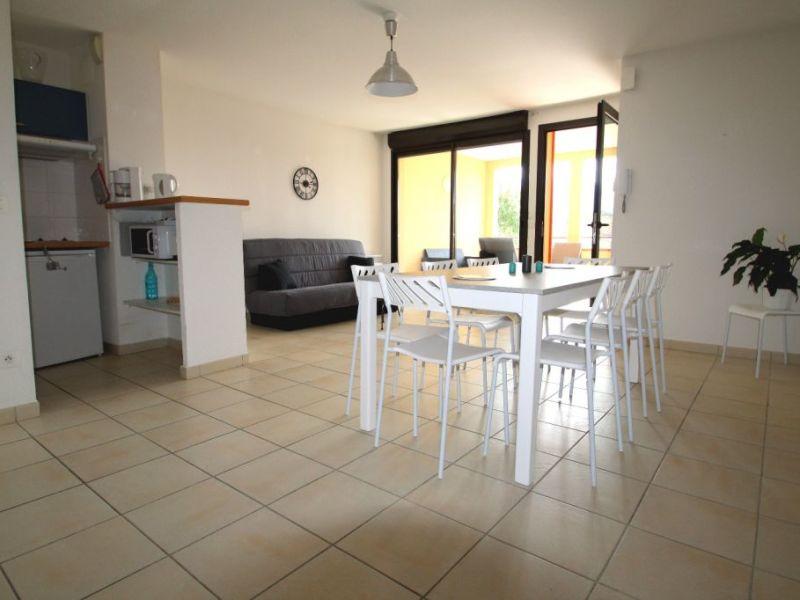 Vente appartement Argeles sur mer 169000€ - Photo 4