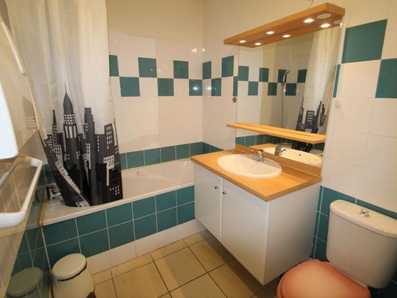 Vente appartement Argeles sur mer 169000€ - Photo 7