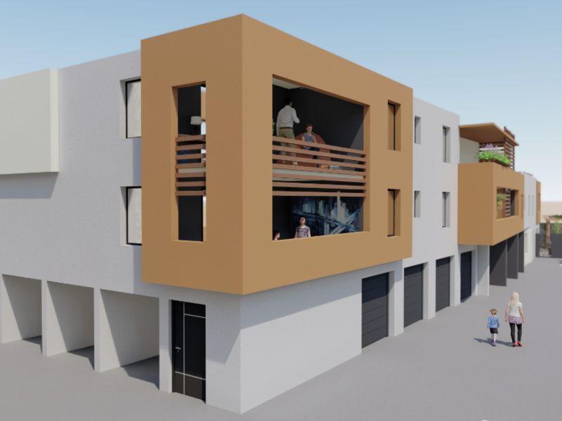 Vente appartement Argeles sur mer 152900€ - Photo 6