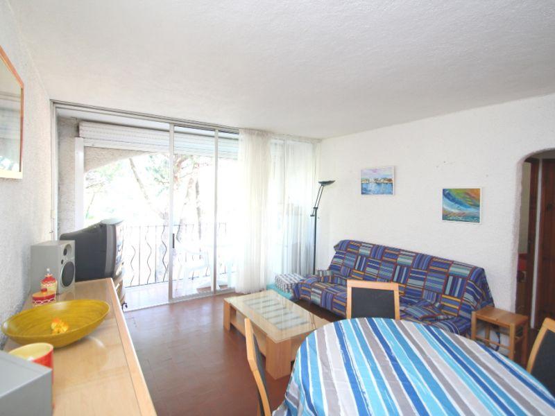 Vente appartement Argeles sur mer 149000€ - Photo 2