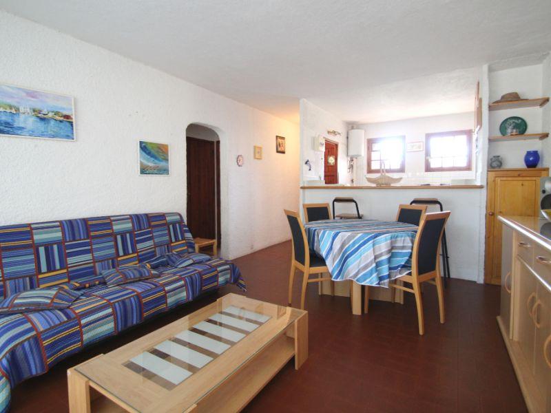 Vente appartement Argeles sur mer 149000€ - Photo 3