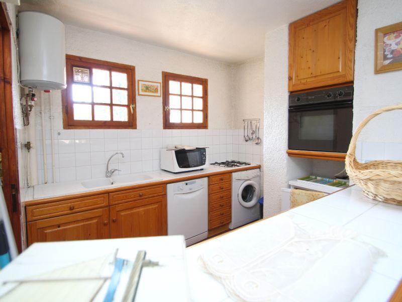 Vente appartement Argeles sur mer 149000€ - Photo 4