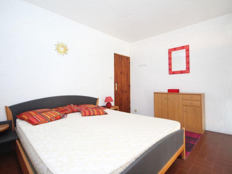 Vente appartement Argeles sur mer 149000€ - Photo 5