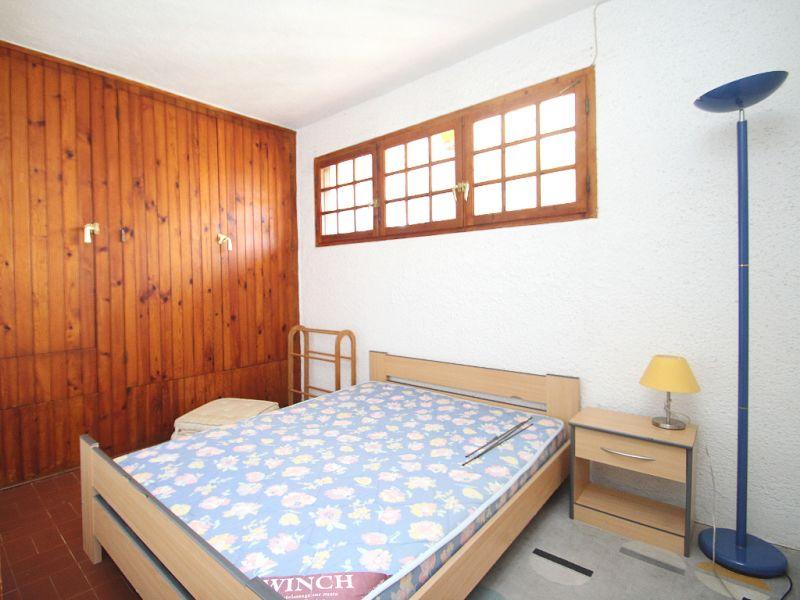 Vente appartement Argeles sur mer 149000€ - Photo 6