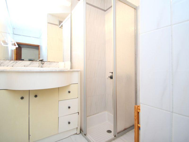 Vente appartement Argeles sur mer 149000€ - Photo 7