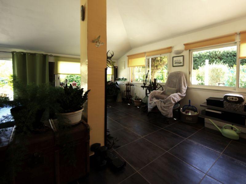 Sale house / villa Villelongue dels monts 567000€ - Picture 4
