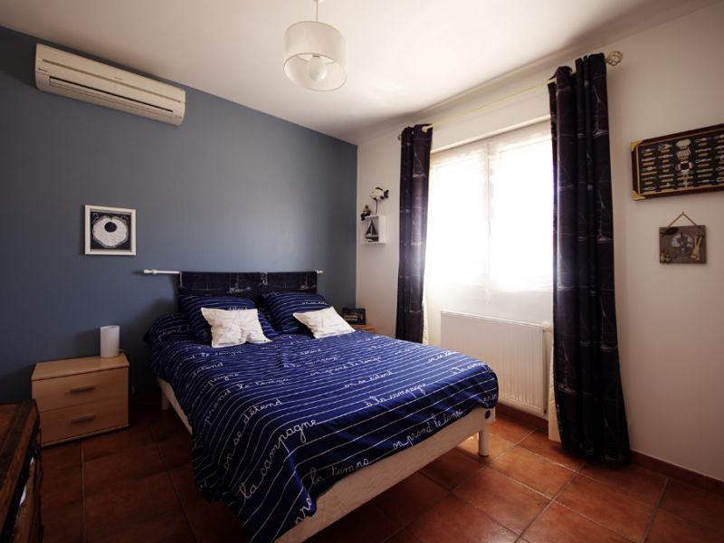 Sale house / villa Villelongue dels monts 567000€ - Picture 7