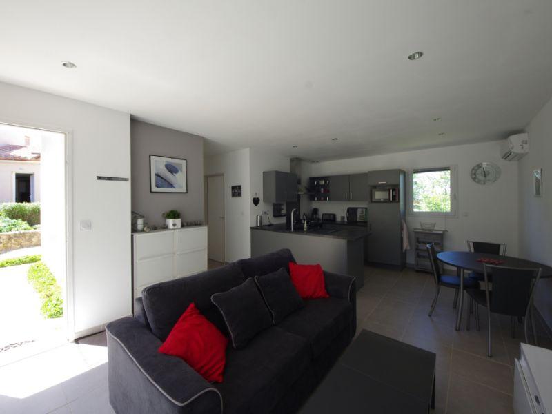 Sale house / villa Villelongue dels monts 567000€ - Picture 12