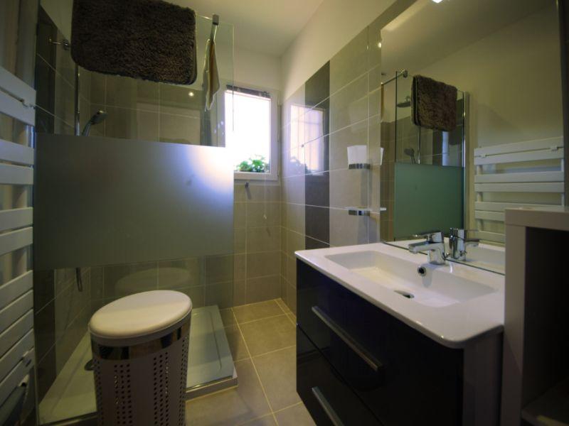 Sale house / villa Villelongue dels monts 567000€ - Picture 14